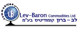 Lev Baron