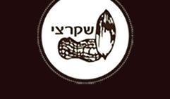 Shekarchi