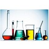 מפעלי כימיה